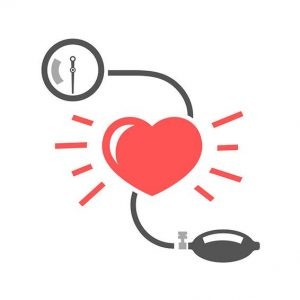 10 Ways To Lower Your Blood Pressure