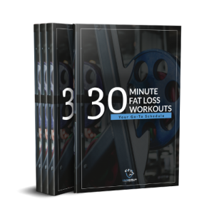 30 Minute Fat Loss